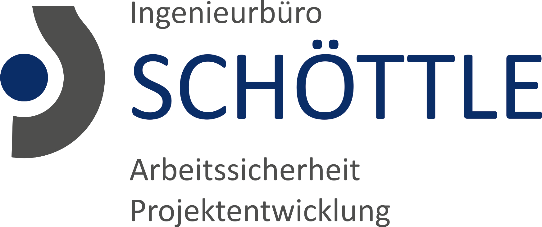 Schöttle Consulting